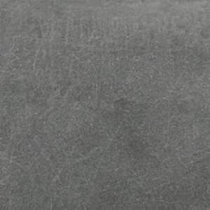 PŁYTKA PODŁOGOWA PATINA ASFALTO 75X75 CM - RAGNO