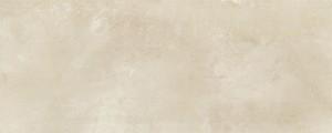 PŁYTKA ŚCIENNA SOLEI BEIGE 29,8X74,8 CM - TUBĄDZIN