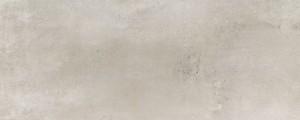 PŁYTKA ŚCIENNA SOLEI GRAPHITE 29,8X74,8 CM - TUBĄDZIN