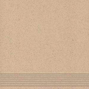 STOPNICA SD2 STARDUST BEIGE 30X30 CM - CERAMIKA LIMONE