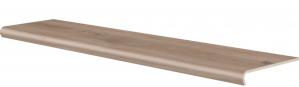 STOPNICA V-SHAPE ARBARO DESERT 32X140 CM - CERAMICA LIMONE
