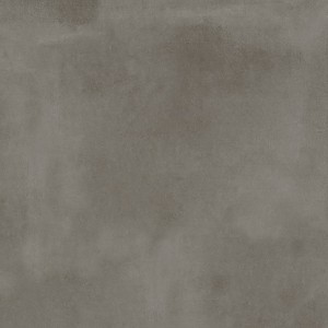 PŁYTKA PODŁOGOWA TOWN GREY 75X75 CM - CERAMICA LIMONE