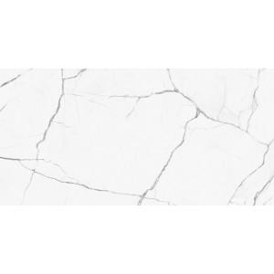 PŁYTKA PODŁOGOWA THE ROOM MATOWA 60x120 CM - STA VP6 12 RM IMOLA