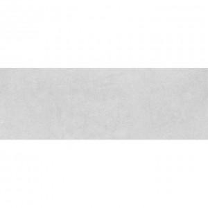 PŁYTKA PODŁOGOWA BESTONE WHITE MAT 119,7 X 59,7 CM - CERAMICA LIMONE