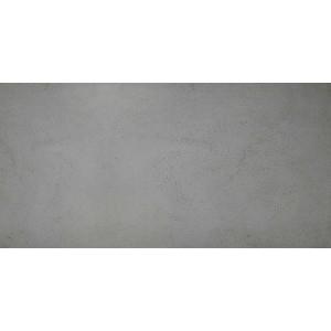 BETON ARCHITEKTONICZNY AIR HAP  SZARY 30X60X0,8  CM – BETONOVO