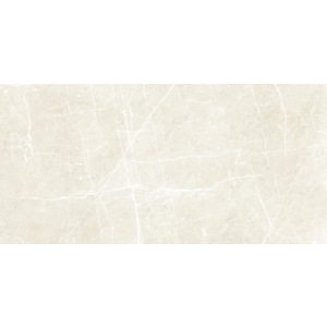 PŁYTKA PODŁOGOWA ETNOS CREAM POLER 60X120 CM - CERAMICA LIMONE