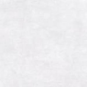 PŁYTKA PODŁOGOWA ESTRA WHITE LAPPATO 59,7X59,7 CM - CERAMICA LIMONE