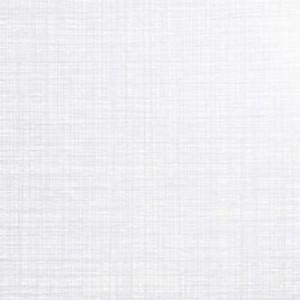 PŁYTKA PODŁOGOWA GLAMOUR SUPER WHITE 60X60 CM - CERAMICA LIMONE