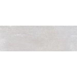 PŁYTKA ŚCIENNA GROUND GREY 30X90 CM - AZTECA