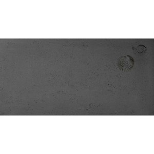 BETON ARCHITEKTONICZNY AIR HAP JURA CIEMNOSZARY 60X120X1  CM – BETONOVO