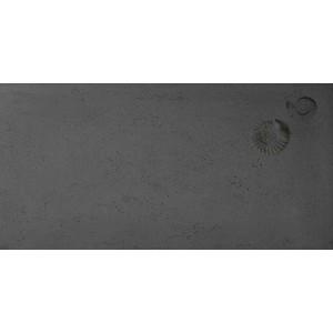 BETON ARCHITEKTONICZNY AIR HAP JURA CIEMNOSZARY 30X60X1  CM – BETONOVO