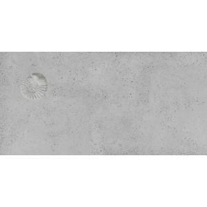 BETON ARCHITEKTONICZNY AIR HAP JURA JASNOSZARY 60X120X0,8  CM – BETONOVO