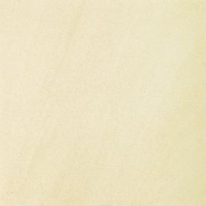 PŁYTKA PODŁOGOWA ARKADIA WHITE MAT 59,8X59,8 CM - CERAMICA LIMONE