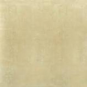 PŁYTKA PODŁOGOWA NEGROS BEIGE MAT 59,7X59,7 CM - CERAMICA LIMONE