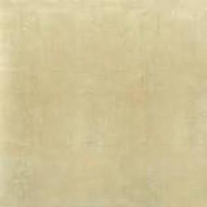 PŁYTKA PODŁOGOWA NEGROS BEIGE POLER 59,7X59,7 CM - CERAMICA LIMONE