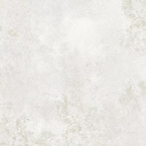 PŁYTKA PODŁOGOWA TORANO WHITE LAPPATO 80X80 CM – TUBĄDZIN