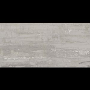 PŁYTKA ŚCIENNA TEXSTYLE 90 GREY 45X90 CM - AZTECA