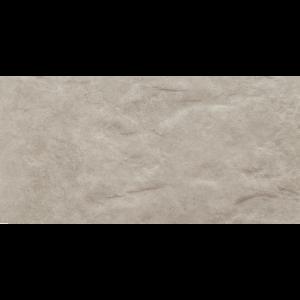 PŁYTKA ŚCIENNA BLINDS GREY STR 29,8X59,8 CM - TUBĄDZIN