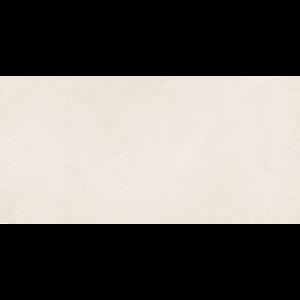 PŁYTKA ŚCIENNA BLINDS WHITE 29,8X59,8 CM - TUBĄDZIN