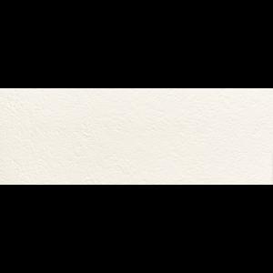 PŁYTKA ŚCIENNA INTEGRALLY WHITE SRT 33X90 CM - TUBĄDZIN