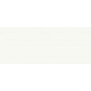 PŁYTKA ŚCIENNA NEO-GEO WHITE 25X60 CM - CERAMICA COLOR