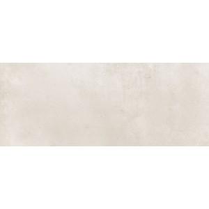 PŁYTKA ŚCIENNA SOLEI GREY 29,8X74,8 CM - TUBĄDZIN
