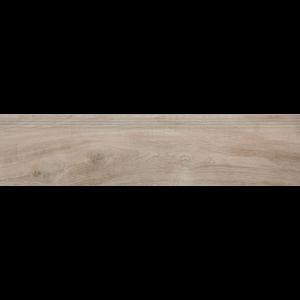 STOPNICA ARBARO DESERT 30X120X8 CM - CERAMIKA LIMONE