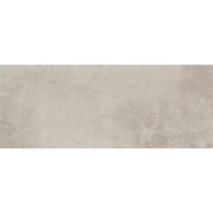 PŁYTKA ŚCIENNA TECIDO GREY 29,8X74,8 CM - TUBĄDZIN