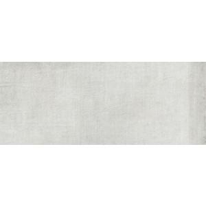 PŁYTKA ŚCIENNA URBAN GREY 30X74 CM - AZTECA