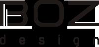 BOZ design