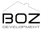 BOZ development