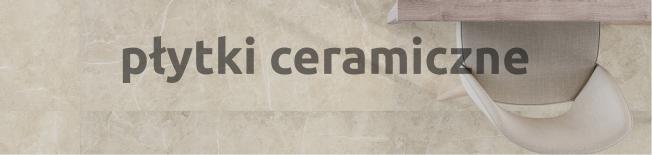 płytki ceramiczne